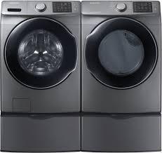 samsung washer u0026 dryer sets