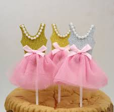 infant thanksgiving dresses baby thanksgiving dresses reviews online shopping baby