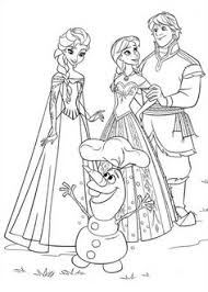 elsa and anna coloring pages to print great frozen coloring book pages coloring pages wallpaper