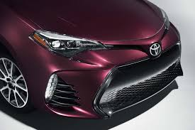 toyota new 2017 toyota ups prices on 2017 corolla 86 sports car
