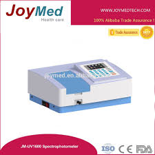 spectrophotometer price spectrophotometer price suppliers and