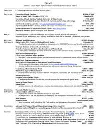 Lobbyist Resume Sample by Sample Of System Engineer Resume Http Exampleresumecv Org