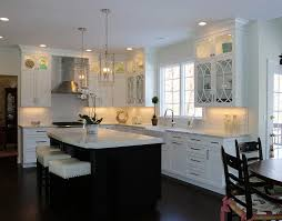 Kitchen And Bathroom Design Kitchen Bathroom Design Westchester Ny Majestic Kitchens Bath