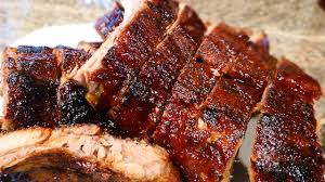 How To Cook Pork Country Style Ribs In The Oven - bbq country style ribs