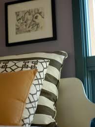 Home Decorating Fabrics Online Decorator Fabrics 101 Hgtv