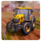 seeders apk farmer sim 2018 apk