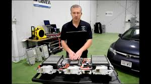 lexus lx hybrid suv hev tv 2 16 toyota and lexus hybrid suv battery pack youtube