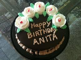 tres leches birthday cake u2013 el mercado del pueblo