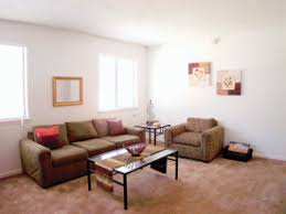one bedroom apartments tallahassee cheap 1 bedroom tallahassee apartments for rent from 300