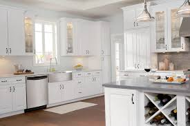Kitchen Cabinets Refinishing Ideas Wooden Kitchen Cabinets Painted White Home Design Ideas