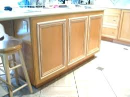 adding crown molding to cabinet top trim molding on top of kitchen cabinets adding trim to