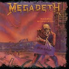 amazon com peace sells 2011 remastered megadeth mp3 downloads
