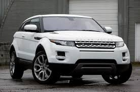 range rover wallpaper hd range rover wallpapers download free 959282