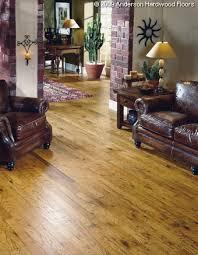 appalachian hardwood flooring concord ca san ramon