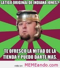 Chumlee Meme - chumlee meme humor taringa