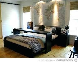 Manly Bed Sets Mens Bedroom Sets Masculine Bedroom Sets Excellent Decoration