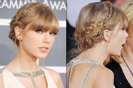 swedish hairstyles top 10 braided celebrity hairstyles the fashion supernova