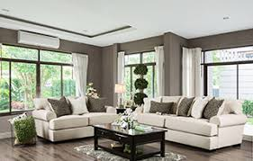 Modern Furniture Store Nj by New York And New Jersey Discount Furniture Store Modern Beds