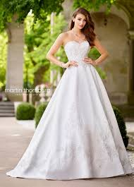 wedding magazines free by mail free wedding dress magazines wedding ideas