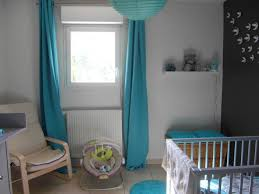 chambre garcon gris bleu chambre bébé gris et bleu des idées déco comboire découverte pour