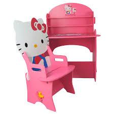 desk chairs children home decoration ideas