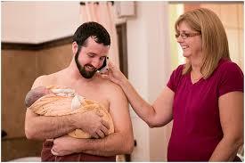design studium mã nchen amelia baby birth center