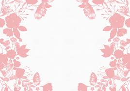 wedding flowers background background vector background floral background