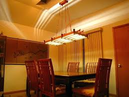 hanging light fixtures for dining rooms dining room lighting fixture void lighting fixture over the dining