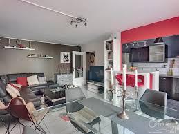 f3 combien de chambre appartement f3 à vendre 3 pièces 70 m2 montmagny 95 ile de