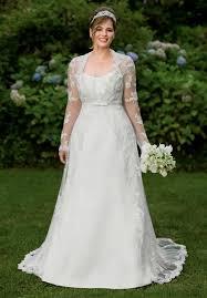 wedding dresses for plus size women winter wedding dresses plus size naf dresses