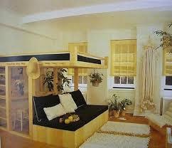 Loft Bed With Futon Underneath Loft With Futon Ianwalksamerica