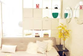 sq ft to ft 200 sq ft studio apt awesomeness ada u0027s interior designada u0027s