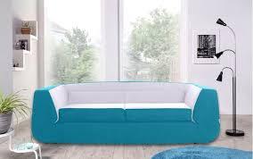 dunlopillo canape dunlopillo bump convertible sofa xl pas cher canapé rue du