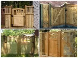 lattice fence home depot fence gate ideas inspiration and design