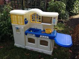 little tikes country kitchen photo 4moltqa com