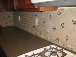 discount mosaic tile cheap glass tile backsplash colorful tile