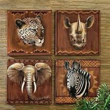 african safari home decor image detail for home interior african safari decor getting