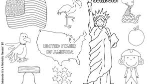 presidents day printable coloring pages presidents day coloring page 11 best simple presidents day