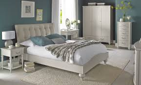 Gray Bedroom Furniture by Home Page