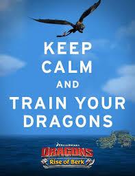56 dragons rise berk images dragon rise