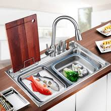 Kitchen Sink Fitting Buy Kitchen Sink Fitting And Get Free Shipping On Aliexpress