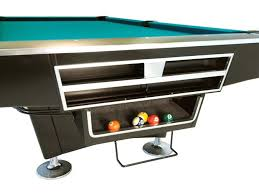 ping pong cover for pool table billiards royal pool table