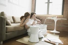 top 10 advantages of apartment living enlighten me