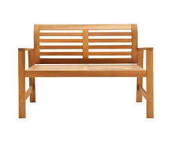 sedia da giardino ikea 繖pplar羝 ikea arredi da giardino tavoli e sedie da giardino