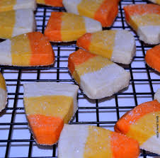 Halloween Cut Out Sugar Cookies by Sugar Cookie Recipe For Cut Out Cookies Suzie Sweet Tooth
