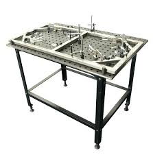 harbor freight welding table welding table cls welding table cls harbor freight