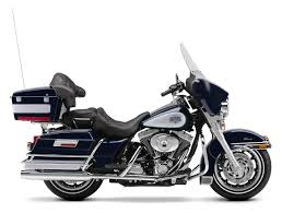2002 harley davidson flhtc electra glide classic moto zombdrive com