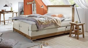 schlafzimmer amerikanischer stil ideen geräumiges amerikanische luxus schlafzimmer weiss