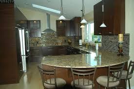 Cambria Kitchen Countertops - kitchen cabinets kitchen design bathroom vanities sunday kitchen