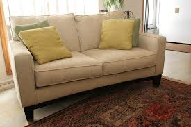 Love Seat Sofa Sleeper by 17 Types Of Sofas U0026 Couches Explained With Pictures